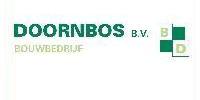 Bouwbedrijf Doornbos