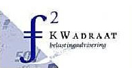 F-Kwadraat