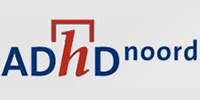 ADHD Noord